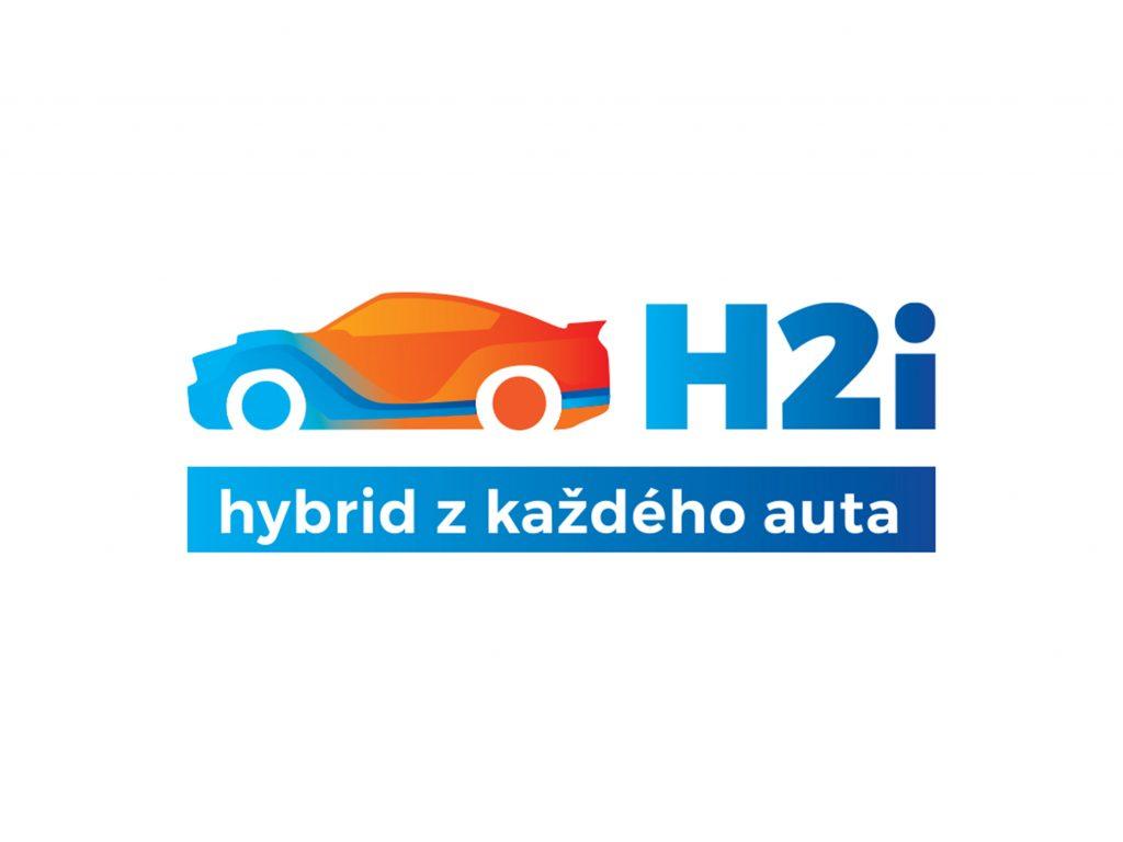 Výrobce vodíkových jednotek