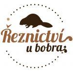 logo-reznictvi-u-bobra