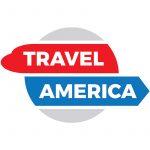 logo-travel-america