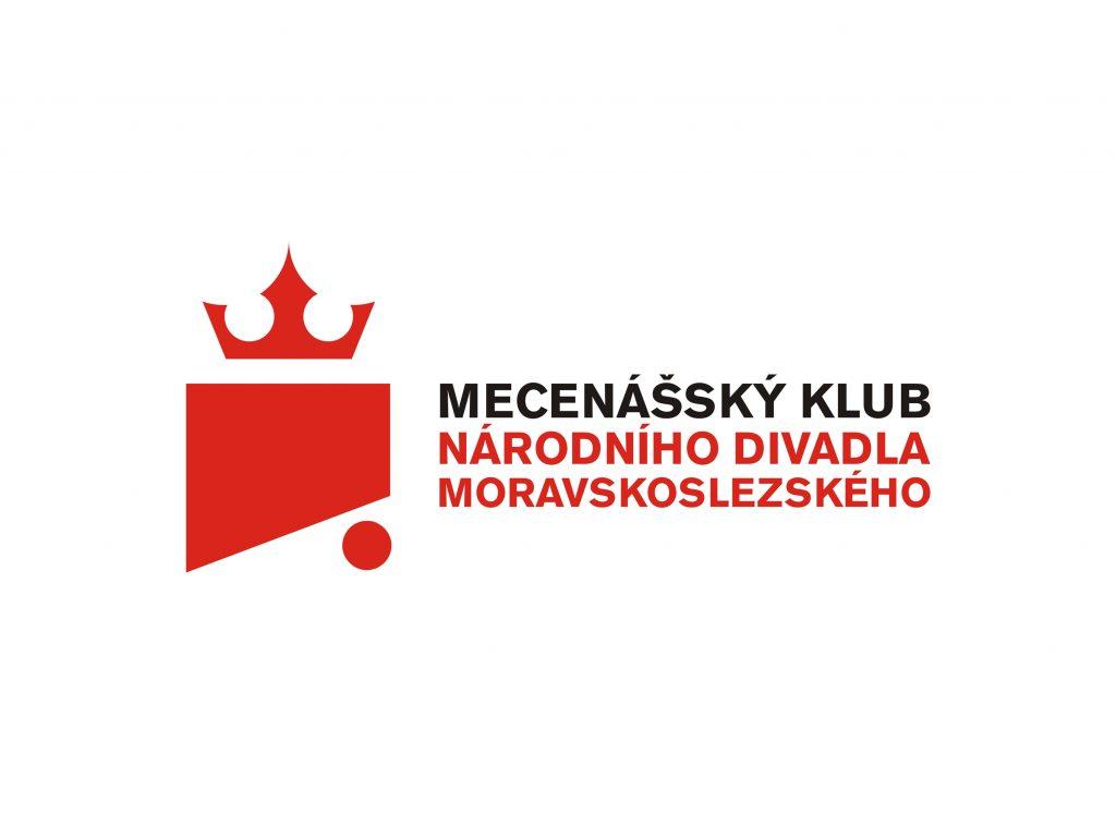 Národní divadlo Ostrava