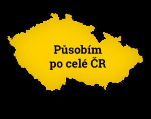 Tvorba loga česká republika