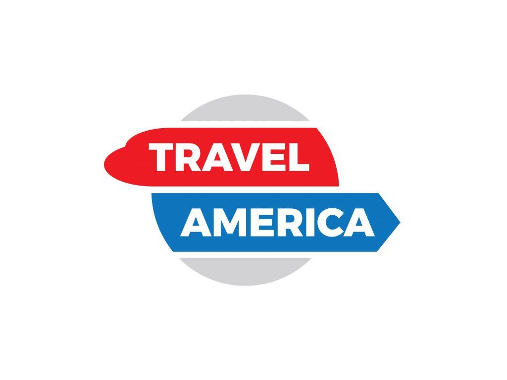 Cestovní kancelář Travel America