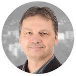 Petr Ulrich realitní makléř